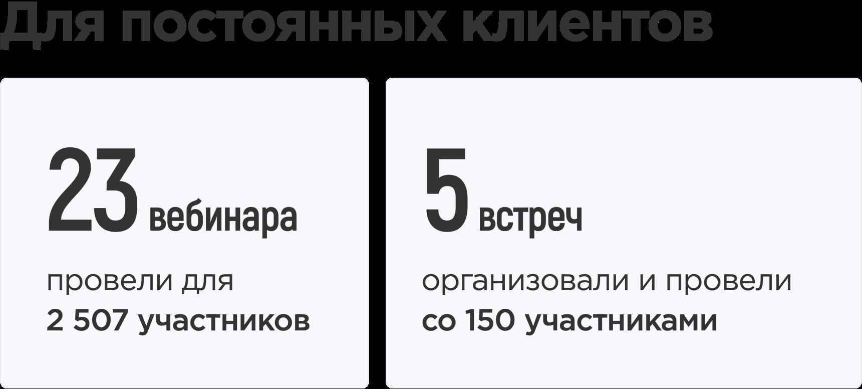 image 3.png
