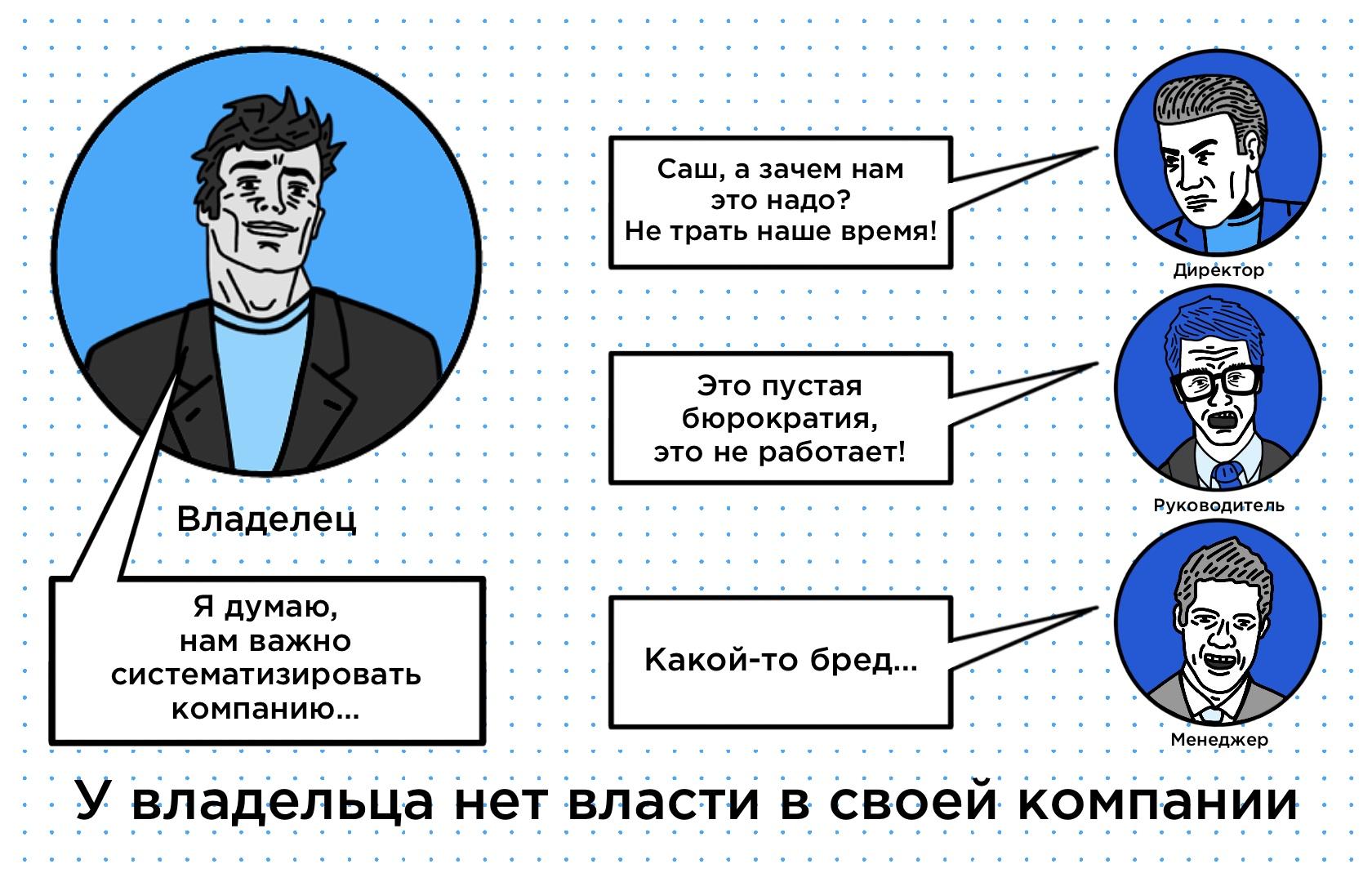 Bgtr1 2.jpg