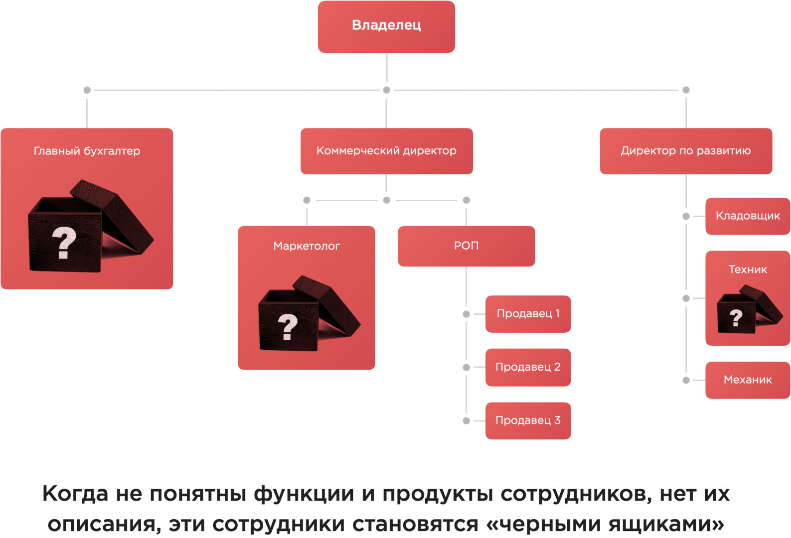 image 62.jpg