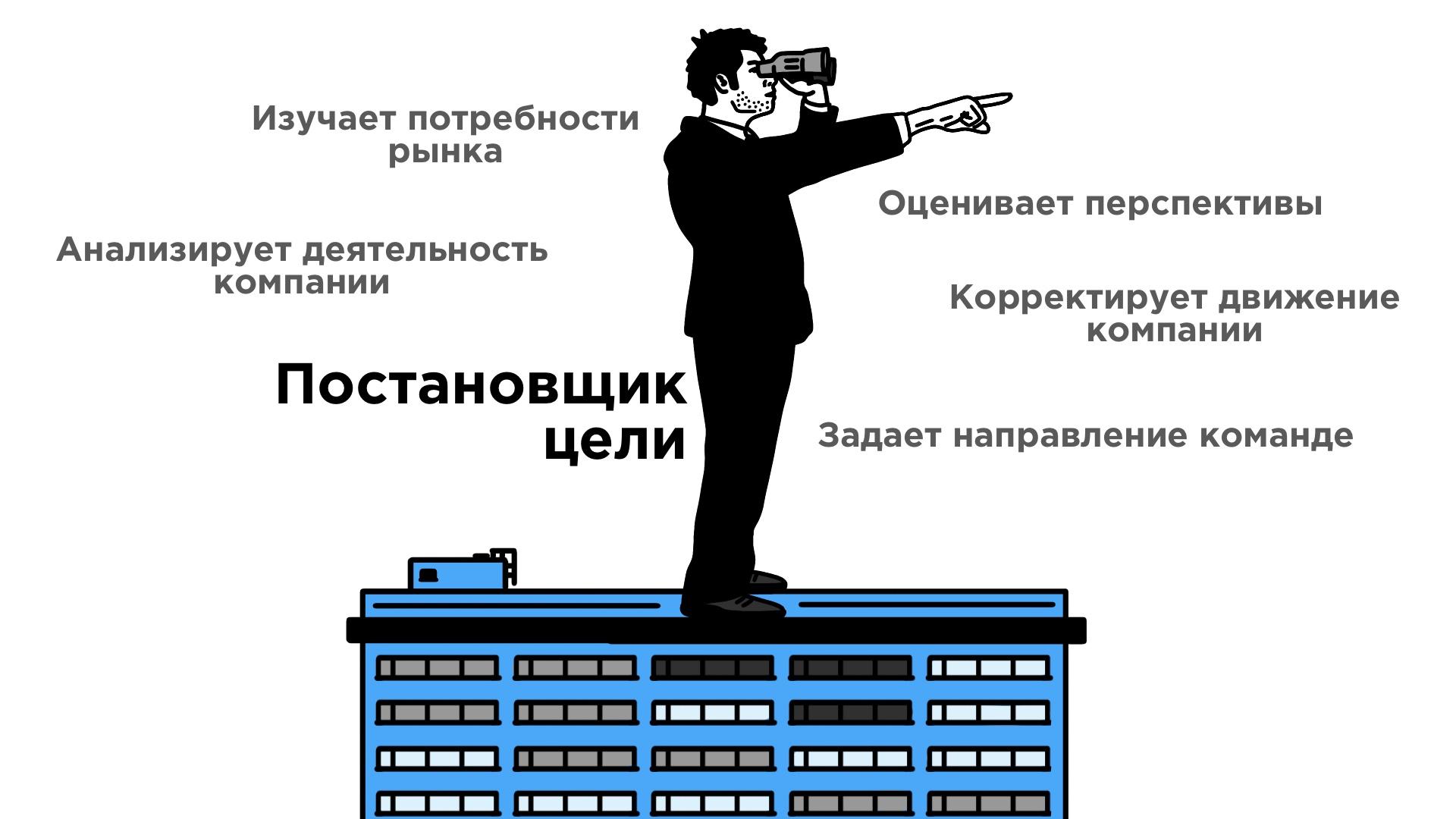 Shlop1.jpg